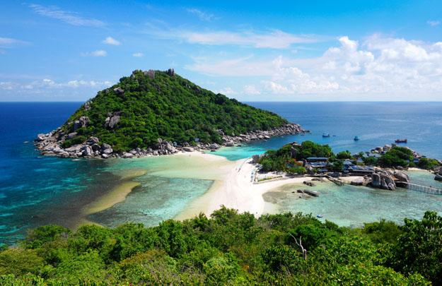 Тайланд Пхукет туры