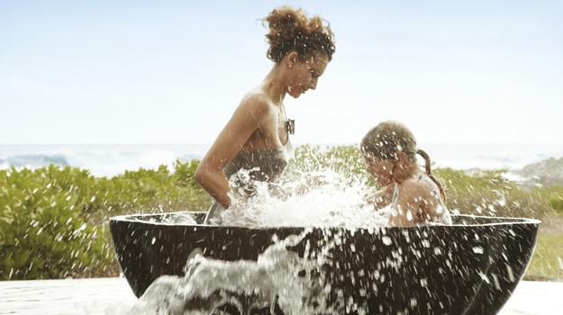 Остров Маврикий отдых с детьми